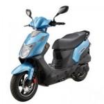 Информация по эксплуатации, максимальная скорость, расход топлива, фото и видео мотоциклов Libra 150 EFI (2011)
