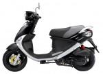 Информация по эксплуатации, максимальная скорость, расход топлива, фото и видео мотоциклов Ligero 125 (2008)