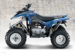 Информация по эксплуатации, максимальная скорость, расход топлива, фото и видео мотоциклов Phoenix 200 (2011)