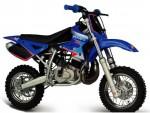 Информация по эксплуатации, максимальная скорость, расход топлива, фото и видео мотоциклов X1P Air (2010)