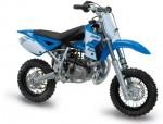 Информация по эксплуатации, максимальная скорость, расход топлива, фото и видео мотоциклов X1R H2O (2010)
