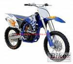 Информация по эксплуатации, максимальная скорость, расход топлива, фото и видео мотоциклов Elephant CR250 (2011)