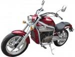 Информация по эксплуатации, максимальная скорость, расход топлива, фото и видео мотоциклов Cruiser RC250LV