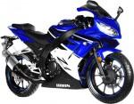 Мотоцикл Z1 250: Эксплуатация, руководство, цены, стоимость и расход топлива