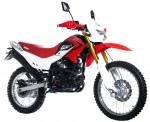 Мотоцикл TTR 250R: Эксплуатация, руководство, цены, стоимость и расход топлива