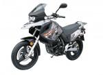 Мотоцикл 400 GT: Эксплуатация, руководство, цены, стоимость и расход топлива