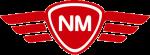 Информация о марке: Nexus Motors, фото, видео, стоимость, технические характеристики