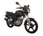 Мотоцикл Town 150: Эксплуатация, руководство, цены, стоимость и расход топлива