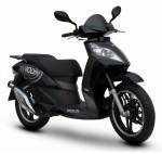 Мотоцикл Zoom 150: Эксплуатация, руководство, цены, стоимость и расход топлива