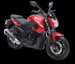 Мотоцикл SK250 X6: Эксплуатация, руководство, цены, стоимость и расход топлива