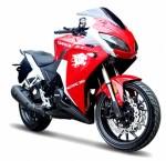 Мотоцикл MOTRAC R15: Эксплуатация, руководство, цены, стоимость и расход топлива