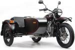 Мотоцикл Урал Турист Т : Эксплуатация, руководство, цены, стоимость и расход топлива