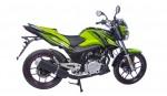 Мотоцикл ZS200-48A (Z-one): Эксплуатация, руководство, цены, стоимость и расход топлива