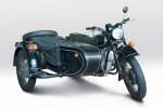 Мотоцикл «Днепр-11М»: Эксплуатация, руководство, цены, стоимость и расход топлива