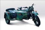 Мотоцикл «Днепр-16М»: Эксплуатация, руководство, цены, стоимость и расход топлива