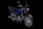 Информация по эксплуатации, максимальная скорость, расход топлива, фото и видео мотоциклов ЗиД 100