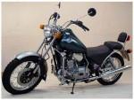 Мотоцикл ИЖ 6.113-05 «Юнкер»: Эксплуатация, руководство, цены, стоимость и расход топлива