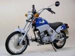 Мотоцикл ИЖ 2.673 «Корнет»: Эксплуатация, руководство, цены, стоимость и расход топлива