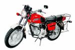 Мотоцикл ИЖ Планета 7: Эксплуатация, руководство, цены, стоимость и расход топлива
