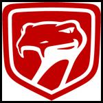 Информация о марке: Viper, фото, видео, стоимость, технические характеристики
