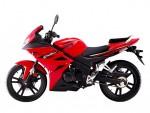 Мотоцикл VM200-10: Эксплуатация, руководство, цены, стоимость и расход топлива