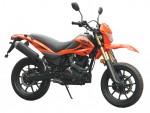 Мотоцикл ZS200GY-2C: Эксплуатация, руководство, цены, стоимость и расход топлива
