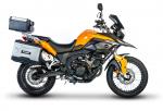 Мотоцикл TRX 300i: Эксплуатация, руководство, цены, стоимость и расход топлива