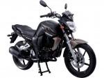 Информация по эксплуатации, максимальная скорость, расход топлива, фото и видео мотоциклов Nitro RC250CK