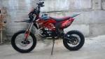 Мотоцикл TTR 125: Эксплуатация, руководство, цены, стоимость и расход топлива