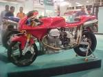 Мотоцикл Supertwin 1100 2001: Эксплуатация, руководство, цены, стоимость и расход топлива