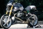 Мотоцикл Fionda 2008: Эксплуатация, руководство, цены, стоимость и расход топлива