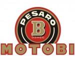 Информация о марке: Motobi, фото, видео, стоимость, технические характеристики