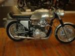 Мотоцикл 4-1200 TTS 1970: Эксплуатация, руководство, цены, стоимость и расход топлива