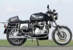 Мотоцикл TTS 1300: Эксплуатация, руководство, цены, стоимость и расход топлива