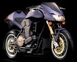 Мотоцикл Mammut 2000 2001: Эксплуатация, руководство, цены, стоимость и расход топлива