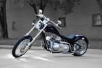 Мотоцикл Auto-Glide Chopper 2006: Эксплуатация, руководство, цены, стоимость и расход топлива
