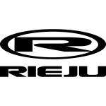 Информация о марке: Rieju, фото, видео, стоимость, технические характеристики