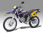 Мотоцикл RR 2000 2005: Эксплуатация, руководство, цены, стоимость и расход топлива