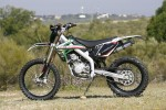 Мотоцикл Marathon 125 2011: Эксплуатация, руководство, цены, стоимость и расход топлива