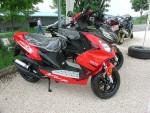 Мотоцикл SpeedForce R 2011: Эксплуатация, руководство, цены, стоимость и расход топлива
