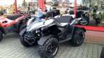 Мотоцикл Blade 550 LT 2011: Эксплуатация, руководство, цены, стоимость и расход топлива