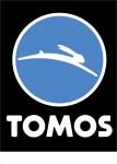 Информация о марке: Tomos, фото, видео, стоимость, технические характеристики