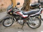 Мотоцикл Victor GX 100 2011: Эксплуатация, руководство, цены, стоимость и расход топлива