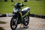 Мотоцикл Neo X3i 2011: Эксплуатация, руководство, цены, стоимость и расход топлива