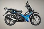 Мотоцикл Rockz 2011: Эксплуатация, руководство, цены, стоимость и расход топлива