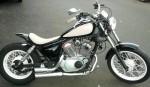 Мотоцикл V-Thunder XL 2011: Эксплуатация, руководство, цены, стоимость и расход топлива