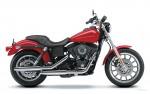 Мотоцикл  E 570 E Enduro 2004: Эксплуатация, руководство, цены, стоимость и расход топлива