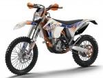 Мотоцикл C 450 Cross 2004: Эксплуатация, руководство, цены, стоимость и расход топлива