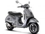 Мотоцикл GTS 300 2011: Эксплуатация, руководство, цены, стоимость и расход топлива