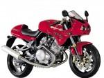 Мотоцикл Cafe Racer 05 2010: Эксплуатация, руководство, цены, стоимость и расход топлива